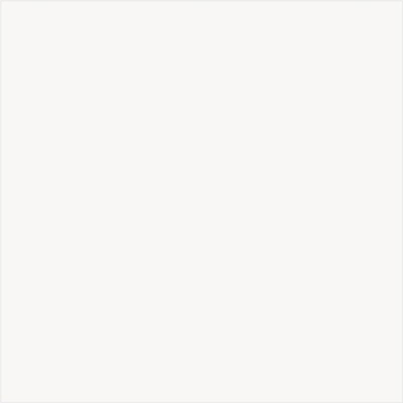 Azulejo white basic lux cecrisa 15x15 cemit rio dos azulejos for Azulejo 15x15